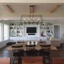 Mixing Mid Century Modern And Traditional Furniture Understanding Modern Farmhouse Style