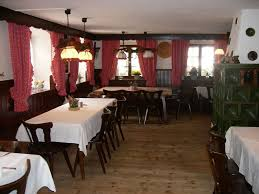 Pizzeria Bad Wiessee Pasta Vino Bad Wiessee Ein Guide Michelin Restaurant