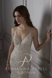 papell dress papell 31068 eliza dress madamebridal