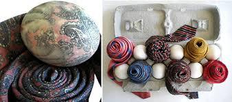 eco easter eggs mahar drygoods vintage tie dye eggs kit inhabitots
