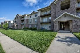 2 Bedroom House For Rent Springfield Mo Apartments For Rent In Springfield Mo Apartments Com