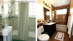 hgtv bathroom designs stunning hgtv bathroom remodel derekhansen me