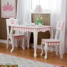 little girls table and chair set princess frog table and chair set zoeya s princess room