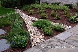download lawn edging ideas gurdjieffouspensky com