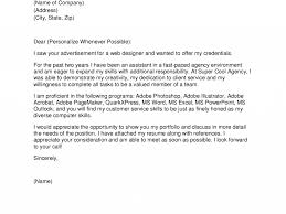 sound engineer resume cover letter it is important to arrange a
