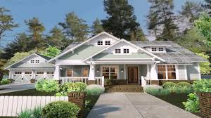 country house plans with front porch youtube