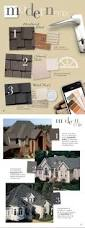 best 25 wood roof shingles ideas on pinterest best roof