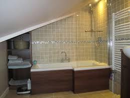 22 bathroom with eaves on bath under eaves bathroom ideas