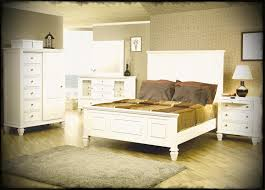 Plans For Bedroom Furniture Size Of Grey Bedroom Furniture Beds With Storage Bunk