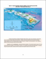 study guide the seafloor answer key as sea floor spreading moves the oceanic lithosphere away from the