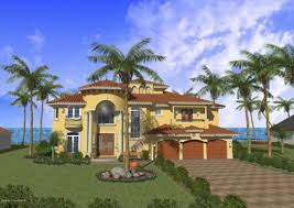 brevard county florida luxury homes and property dale