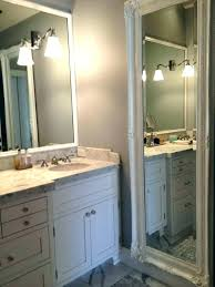 Bathroom Vanity Outlet Ideas Bathroom Vanity Outlet And Size Of Kitchen Things You