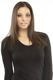 Human Hair Fringe Extensions by Easifringe Human Hair Bangs 732 Cmc Wigs Online Wig Store Huge