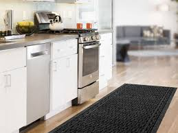 Modern Kitchen Accessories Modern Kitchen Mats