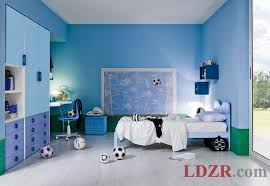 Boys Bedroom Themes by Bedroom Themes For Boys Layout 12 Capitangeneral