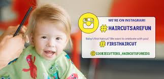 Cheapest Place To Get A Haircut Cookie Cutters Haircuts For Kids