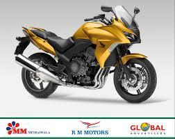 honda bikes new bikes showroom in mumbai u2013 honda bike dealers u2013 r m motors