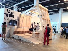Designing Your Own Home by Wikihouse An Open Source Home Design And Build Kit Zdnet