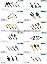 Types Of Hoes For Gardening - garden double hoe garden double hoe suppliers and manufacturers