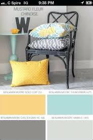 kitchen color palette u2013 iner co