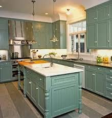 Annie Sloan Chalk Painted Kitchen Cabinets 67 Best Chalk Paint Furniture Images On Pinterest Furniture