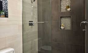bathroom walk in shower ideas small bathroom shower ideas complete ideas exle