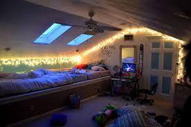bedroom inspiring lets get the best attic ideas design for boys