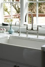 country style kitchen faucets kitchen minimalist kitchen bridge kitchen faucet cross handles