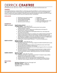 best exles of resumes root cause analysis resume business template exles resumes for