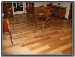 armstrong flooring distributors eoua