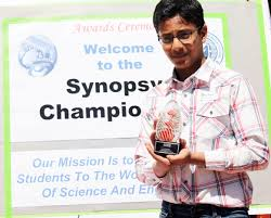 file shubham banerjee with the synopsis outreach foundation 2014 n 1