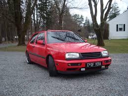 volkswagen hatchback 1995 clarkst3r22 1995 volkswagen golf iiisport hatchback 2d specs