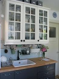 under counter storage cabinets under counter storage cabinet study in captivating kitchen storage