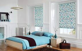 beauty of bedroom interior designing my decorative
