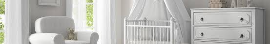 kinderzimmer in grau kinder und babyzimmer in grau beige und cremetönen streichen