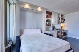 wall bed with sofa space solutions toronto murphy beds wall units may 2018