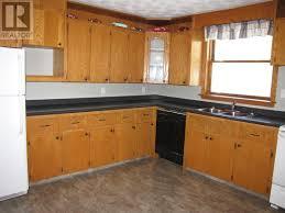 kitchen cabinets nova scotia nova scotia real estate 141 to 150 of 318