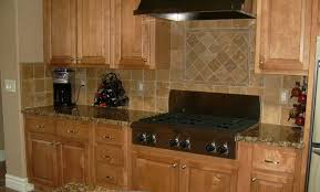kitchen counters and backsplashes kitchen backsplash countertops best countertops granite
