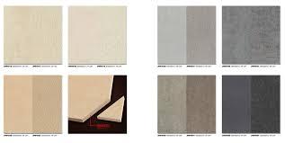 foshan factory top rates cera floor tile container house floor