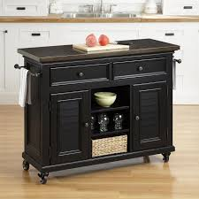 ideas of kitchen islands and carts wonderful kitchen ideas