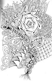 free printable advanced coloring pages u2013 az coloring pages