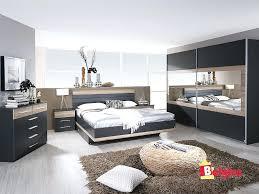 chambre à coucher adulte chambre a coucher priton