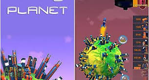 tasty planet apk tasty planet for android free at apk here store apkhere