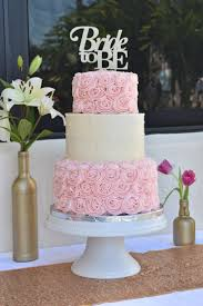 best 25 tier cake ideas on pinterest tiered cakes cake sizes
