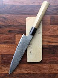 show your newest knife buy page 839