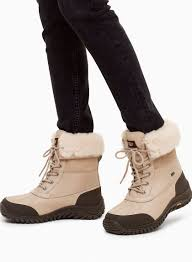 s fashion winter boots canada best womens winter boots zara hm asos