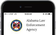 alabama gov the official website of the state of alabama