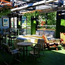 best hidden patios in vancouver