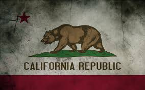 California State Flag Meaning Photo Collection California Flag Wallpaper