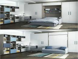 meilleur canap lit lit lit pour ado unique canap lit pour chambre d ado stunning